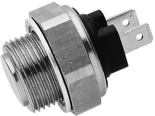 Intermotor 50104 Radiator Fan Switch:
