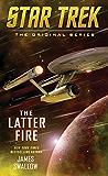 The Latter Fire (Star Trek: The Original Series)