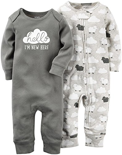 carters-baby-2-pk-126g270-grey-3-months