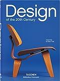 capa de Design do Século XX