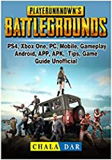Free Download And Install Pubg On Pclaptop Windows 10 8 81 7