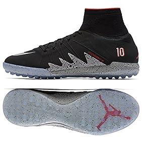 Nike HypervenomX Proximo NJR TF Neymar Jordan Mens Football Boots 820134 Soccer Cleats