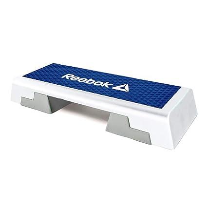 reebok step platform