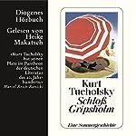 Schloß Gripsholm   Kurt Tucholsky