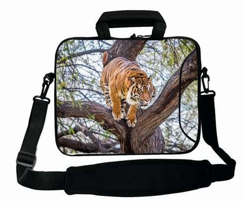 protection-customized-series-animal-tiger-laptop-bag-for-women-15154156-for-macbook-pro-lenovo-think