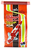 Hikari Usa Inc. AHK06370 Wheat Germ 4.4lb, Medium