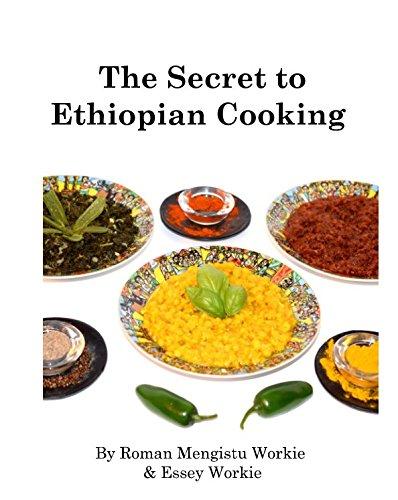ethiopian recipes - 9