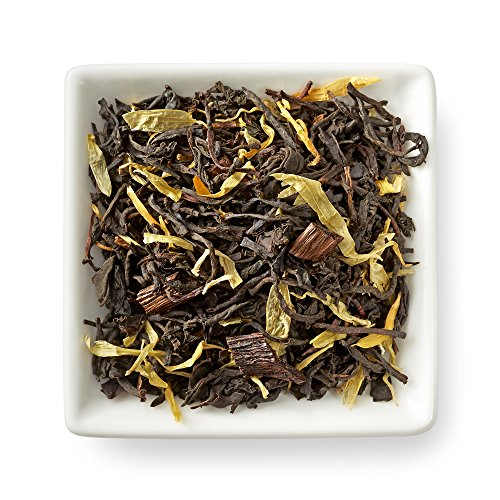 Earl Grey Creme Black Tea by Teavana