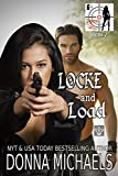 Locke and Load (Dangerous Curves Series Book 2)
