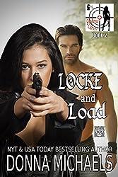 Locke and Load (Dangerous Curves Series Book 2)