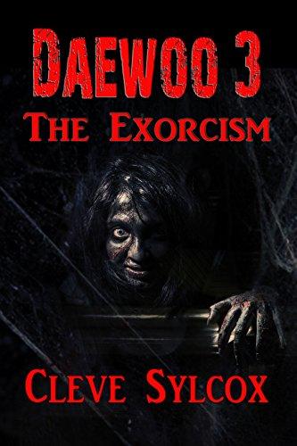 daewoo-iii-the-exorcism