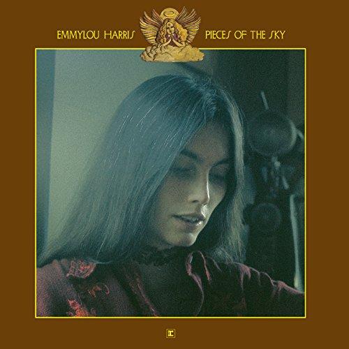 pieces-of-the-sky-vinyl