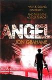 Angel (Reaper)