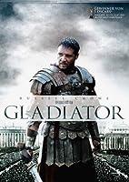 Gladiator [dt./OV]