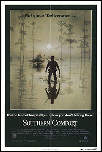 southern-comfort-1981-original-movie-poster-action-adventure-drama-dimensions-27-x-41