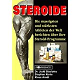 Steroide