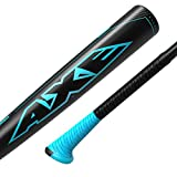 2016 Axe Bat L130D Elite BBCOR (-3)