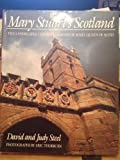 Scotland the Land, David Steel and Judy Steel, 0517566516