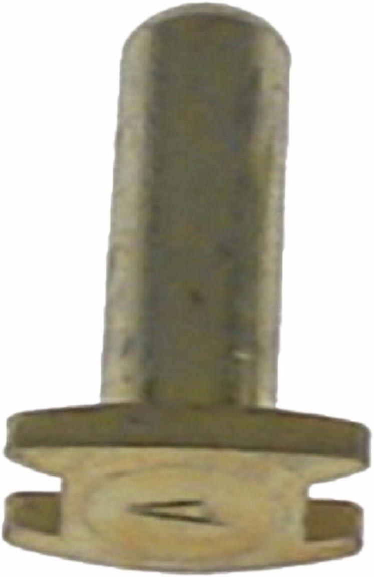 Drum Brake Wheel Cylinder Link Rear//Front CARLSON H1421-2