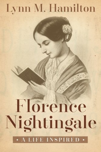 the life and legend of florence nightingale Florence nightingale was a wonderful woman who fought the odds of not living a life expected by her family.
