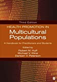 Health Promotion in Multicultural Populations 3rd Edition