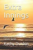 img - for Extra Innings: Book 2 of the Geoff Larsen Series book / textbook / text book
