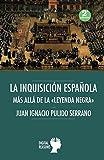 img - for La inquisici n espa ola: Breve historia de una instituci n (Spanish Edition) book / textbook / text book