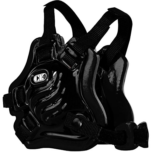 Cliff Keen F5 Tornado Headgear