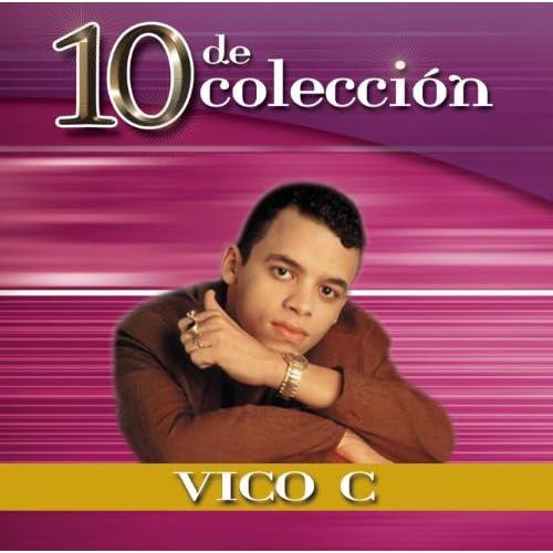 Vico-C - Serie 2000 CD Album at CD Universe