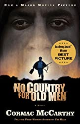 No Country for Old Men (Vintage International)