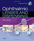 Ophthalmic Lenses & Dispensing, 3e