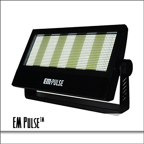 Blizzard Lighting EM-Pulse Strobe by Blizzard