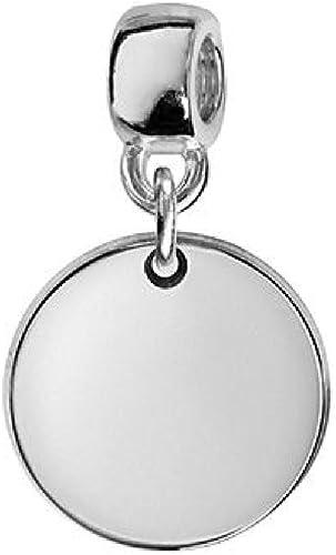 charm argento 925 pandora in offerta