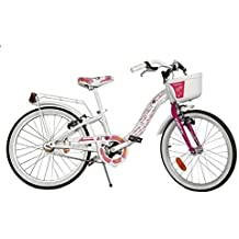Dino Bikes 20-inch Hello Kitty Children's Bike by Dino Bikes