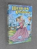 Heidi's Children, Johanna Spyri, 0307122212
