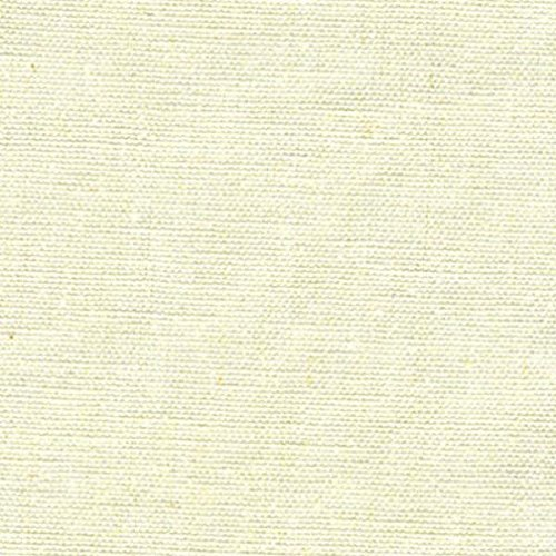 55% Hemp / 45% Organic Cotton Canvas Fabric - Natural - By the Yard