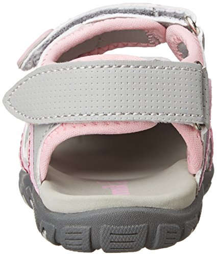 Kamik Kinder Outdoor Sandale Seaturtle 32 Pink