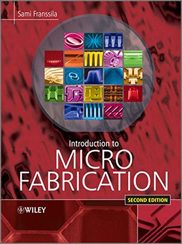 Introduction-to-Microfabrication