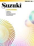 Suzuki Flute School, Shinichi Suzuki, 0874871700