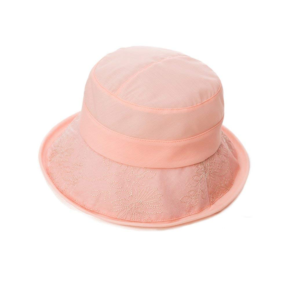 LTS 夏の帽子のバイカーの帽子の屋外の日曜日の帽子に沿ったジョーカーの韓国語版 クラシックキャップ One Size A B07Q5H9XVK