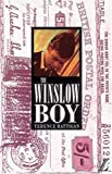 The Winslow Boy, Rattigan, 0582060192