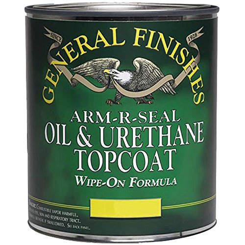 general-finishes-arm-r-seal-top-coat-satin-pint