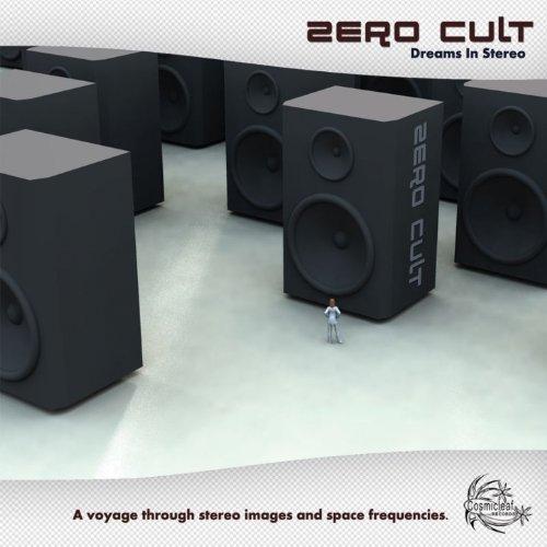 zero cult dreams in stereo - 1