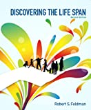 Discovering the Life Span Plus NEW MyPsychLab with EText -- Access Card Package, Feldman, Robert S., 0205990045