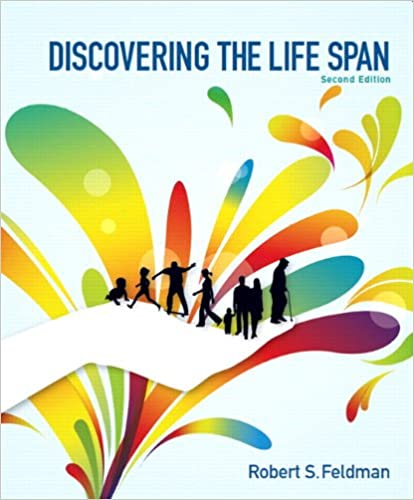 Amazon discovering the life span plus new mypsychlab with etext discovering the life span plus new mypsychlab with etext access card package 2nd edition 2nd edition fandeluxe Image collections