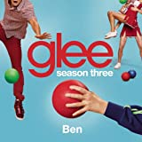 Ben (Glee Cast Version)