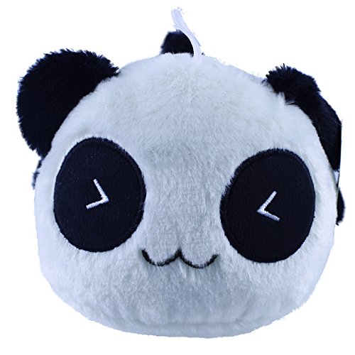 cute-lovely-panda-dolls-smiling-giant-panda-plush-toy-lumbar-pillow-doll-for-xmas-gift-98