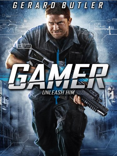Gamer ()