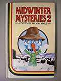 img - for Midwinter Mysteries 2 (No. 2) book / textbook / text book