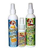Vegan Dog Food Enhancer